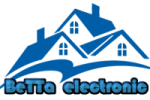 ►.: Betta electronic - shop :.◄